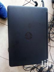 Laptop HP 650 G4 4GB AMD A6 HDD 500GB | Laptops & Computers for sale in Greater Accra, Teshie-Nungua Estates