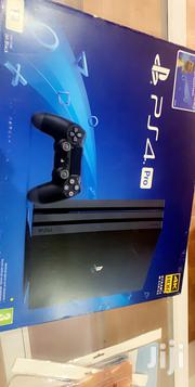 Playstation 4 Pro | Video Game Consoles for sale in Ashanti, Kumasi Metropolitan