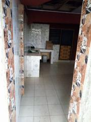 Agent | Building Materials for sale in Greater Accra, South Labadi