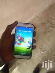 Samsung Galaxy S4 Active LTE-A 16 GB | Mobile Phones for sale in Ashanti, Afigya-Kwabre