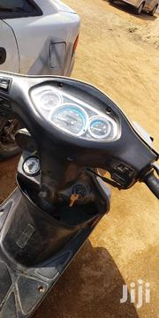 Kymco 2015 Silver | Motorcycles & Scooters for sale in Greater Accra, Tesano