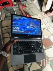 Laptop eMachines G725 2GB Intel Atom SSD 32GB | Laptops & Computers for sale in Greater Accra, Kokomlemle