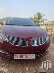 Lincoln MKX 2014 | Cars for sale in Greater Accra, Achimota