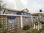 Exec. 6 Bedroom Hse. At Lakeside Est. To Let | Houses & Apartments For Rent for sale in Greater Accra, Adenta Municipal