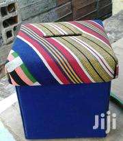 Tissue Box | Bags for sale in Greater Accra, Abossey Okai