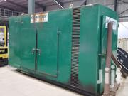 Electrical Generators For Sale | Electrical Equipment for sale in Greater Accra, Dzorwulu