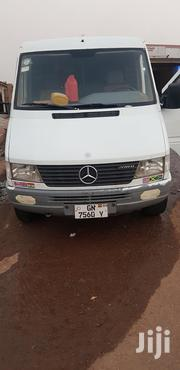 Store Use Sprinter Bus For Sale At A Cool Price | Buses & Microbuses for sale in Ashanti, Kumasi Metropolitan