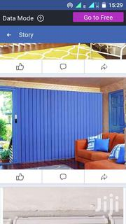 Window Blinds & Curtains   Home Accessories for sale in Greater Accra, Asylum Down