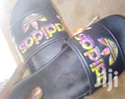 Sandals And More | Children's Shoes for sale in Greater Accra, Achimota