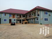 2 Bedroom Apartment @Pokuase Festus For Rent | Houses & Apartments For Rent for sale in Greater Accra, Ga West Municipal