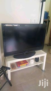 LCD Tvs And Plasma | TV & DVD Equipment for sale in Greater Accra, Ga West Municipal