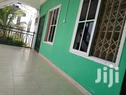 Two Bedroom Self Contain at Amasaman 3 Junction  | Houses & Apartments For Rent for sale in Greater Accra, Achimota