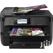 New Epson Workforce 7720 A3+ All In One PRINTER | Printers & Scanners for sale in Greater Accra, Okponglo