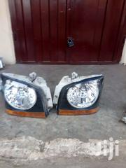 Bongo Frontier Head Light | Vehicle Parts & Accessories for sale in Ashanti, Kumasi Metropolitan