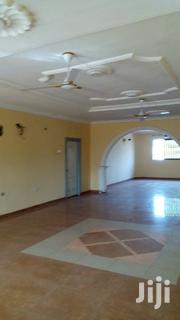 3-4 Bedroom For Rent In Spintex | Houses & Apartments For Rent for sale in Greater Accra, Nungua East
