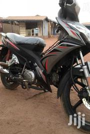 Haojue HJ100T-7C 2019 Gray | Motorcycles & Scooters for sale in Northern Region, West Mamprusi