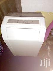 Air Conditioner | Home Appliances for sale in Greater Accra, Achimota
