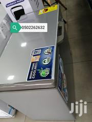 Nas 260 Liters Chest Freezer With Glass Top | Kitchen Appliances for sale in Greater Accra, Kokomlemle