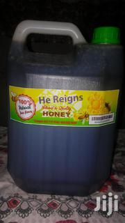 Natural Bee Honey | Meals & Drinks for sale in Greater Accra, Achimota