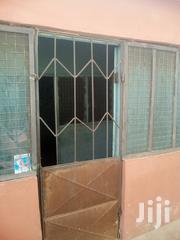 Chamber And Hall With Porch For 1 Yr AT Kasoa New-town   Houses & Apartments For Rent for sale in Central Region, Awutu-Senya
