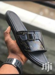 Versace Slippers | Shoes for sale in Greater Accra, Achimota