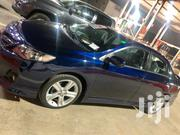New Toyota Corolla 2013 Blue | Cars for sale in Greater Accra, East Legon