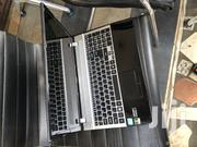 Laptop Acer Aspire V3-571G 8GB Intel Core i5 HDD 750GB | Laptops & Computers for sale in Ashanti, Kumasi Metropolitan