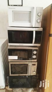 Microwave Types | Kitchen Appliances for sale in Greater Accra, Accra Metropolitan