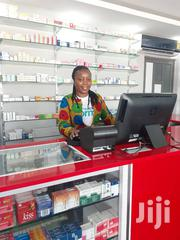 Point Of Sale POS Software / Shop Management (Pay As You Go)   Store Equipment for sale in Greater Accra, Achimota