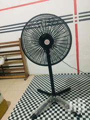 CDL Standing Fan Working Perfectly At Cool Price.   Home Appliances for sale in Greater Accra, Nungua East