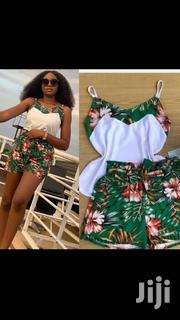 Top N Down | Clothing for sale in Greater Accra, Odorkor