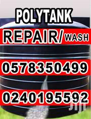 POLYTANK REPAIR | Automotive Services for sale in Greater Accra, Achimota
