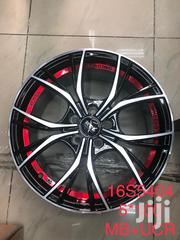 Brand New Alloy Rim 16 | Vehicle Parts & Accessories for sale in Greater Accra, Darkuman