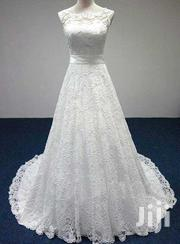 Bridal Gowns | Wedding Wear for sale in Greater Accra, Adabraka