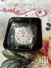 Fresh Wrist Watch in Box   Watches for sale in Greater Accra, Accra Metropolitan