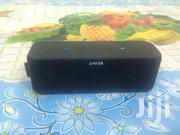 Anker Soundcore Boost | Audio & Music Equipment for sale in Eastern Region, New-Juaben Municipal