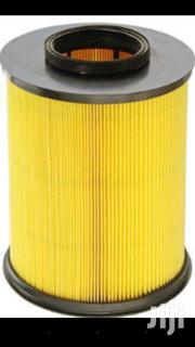Engine Air Filter | Vehicle Parts & Accessories for sale in Western Region, Mpohor/Wassa East