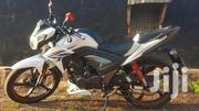 Haojue KA150 HJ150-22A 2018 White | Motorcycles & Scooters for sale in Northern Region, East Mamprusi