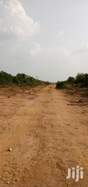 100 Plot Combined at Ntonso | Land & Plots For Sale for sale in Ashanti, Kumasi Metropolitan
