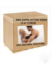Change Your Style | Sexual Wellness for sale in Northern Region, Yendi
