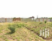 Half Plot for Sale at Dodowa | Land & Plots For Sale for sale in Greater Accra, Adenta Municipal
