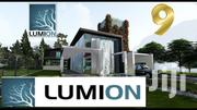Lumion 9 Pro | Software for sale in Central Region, Awutu-Senya