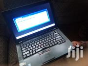 Laptop Dell Inspiron 13 7386 4GB Intel Core i5 HDD 500GB   Laptops & Computers for sale in Central Region, Awutu-Senya