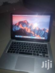 Laptop Apple MacBook Pro 4GB Intel Core i7 HDD 250GB | Laptops & Computers for sale in Greater Accra, Teshie new Town