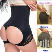 Trimmer Buttlifter | Clothing for sale in Greater Accra, Adabraka