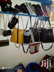 Miss Vee Collections | Bags for sale in Central Region, Cape Coast Metropolitan