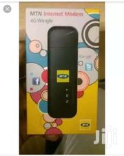 Modem  + Wireless Niversal 4G | Computer Accessories  for sale in Greater Accra, East Legon (Okponglo)