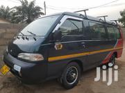 Fresh Hyundai H100 Green | Buses & Microbuses for sale in Greater Accra, Adenta Municipal