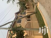 Executive 3-bedroom House At NTHC Estates Adjiriganor To Let   Houses & Apartments For Rent for sale in Greater Accra, East Legon