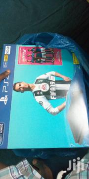 Brand New Ps4 Slim | Video Game Consoles for sale in Eastern Region, New-Juaben Municipal